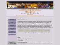 Itng.info