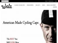 walzcaps.com
