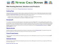 hostingserver.ws