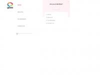gesia.org