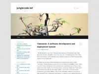 junglecode.net