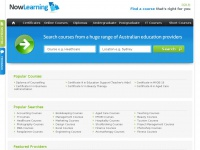 nowlearning.com.au