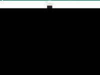 southwoodcorp.com
