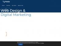 Tymedia.co.uk