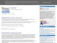 digitalsignagenews.blogspot.com