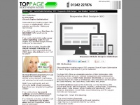 Top-page.co.uk