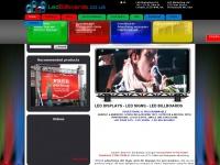 ledbillboards.co.uk