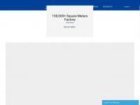 yusinglighting.com
