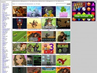 Addicting Games on Addictinggames2.co.uk - Play Addicting Games