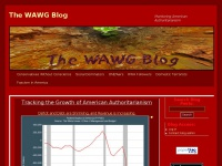 The-wawg-blog.org