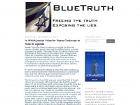 bluetruth.net