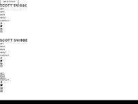 snibbe.com
