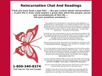 reincarnationchat.com
