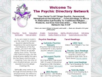 psychicsdirectory.net