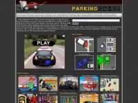 parkinggames.net