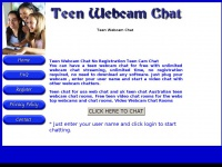 teen-webcam-chat.org