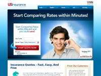 usinsuranceonline.com