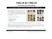 twelveby12.org