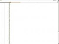 couponaddict.org Thumbnail