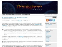 hemispheregames.com