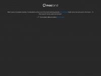 Macland.gr