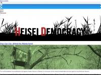 heiseidemocracy.net