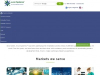 e-consystems.com