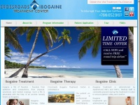 ibogaine-treatment.com