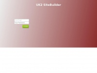 uk2sitebuilder.com