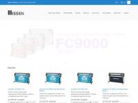 wissenuk.com