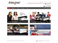 ioline.com