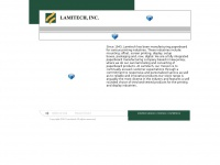 lamitech.com