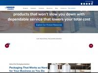 conitex.com