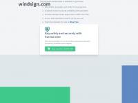 windsign.com