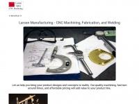 spinningwheeldisplay.com