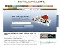 theconstructioncentre.co.uk Thumbnail