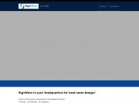 signwavedesigns.com