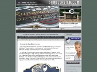 sandblasted.com