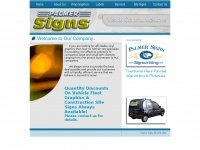 Palmersigns.co.uk