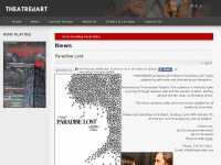 Theatredart.org