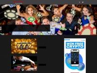 Bovadacasino.com