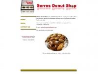 serres-donuts.com