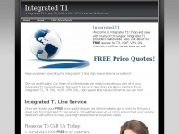 integrated-t1.net