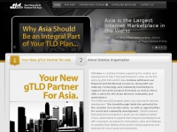Tld.asia
