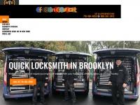 brooklynmanhattanlocksmith.com