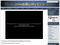buildingsurveys.com