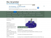 the3dprinter.com