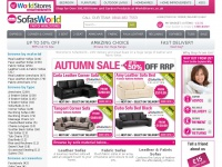 sofasworld.co.uk