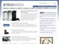 securitywatch.co.uk