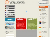 climateparl.net